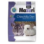 Mazuri-Chinchilla-Diet-25-Pound-Bag-0