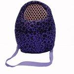 MissAJ-Hedgehog-Hamster-Mouse-Outgoing-Carrier-Bags-Breathable-Portable-Rat-Travel-Handbags-Backpack-with-Shoulder-Strap-0