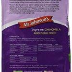 Mr-Johnsons-Supreme-Chinchilla-And-Degu-Pet-Food-900-G-0-2