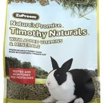 NATURE-S-PROMISE-TIMOTHY-NATURALS-RABBIT-FOOD-0-0