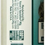 Natures-Specialties-Aloe-Remoisturizer-Pet-Conditioner-Trial-Size-0-1