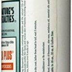 Natures-Specialties-Citru-Mela-Pet-Shampoo-8-Ounce-0-2