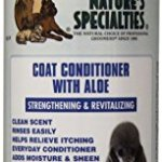 Natures-Specialties-Coat-Conditioner-for-Pets-16-Ounce-0