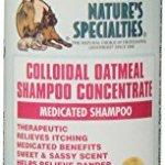 Natures-Specialties-Colloidal-Oatmeal-Pet-Shampoo-8-Ounce-0