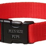 Nylon-Side-Release-Dog-Collar-Select-from-14-Collars-and-6-Different-Sizes-0
