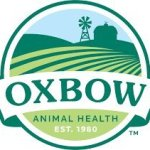 Oxbow-Essentials-Adult-Rat-Food-6-Pound-2-x-3-Pound-Bags-0-2