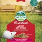 Oxbow-Essentials-Adult-Rat-Food-6-Pound-2-x-3-Pound-Bags-0