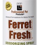 PPP-Pet-Ferret-Fresh-Deodorizing-Spray-8-Ounce-0