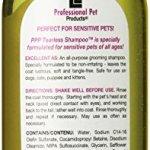 PPP-Pet-Tearless-Shampoo-13-12-Ounce-0-1