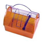 Penn-Plax-Carrier-for-Small-Animals-Med-Birds-Medium-0