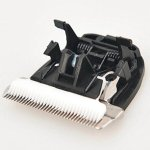 PepPet-Professional-Pet-Grooming-Clipper-Blades-for-Petpet-Clipper-CP-9600-0