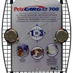 Pet-Cargo-Complete-Metal-Front-Door-for-700-Dog-Carrier-0