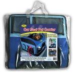 Pet-Parade-Car-Seat-Pet-Carrier-0