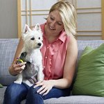 PetWell-Therapeutic-Handheld-Massager-for-All-Size-Pets-Dogs-Cats-0-1