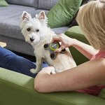 PetWell-Therapeutic-Handheld-Massager-for-All-Size-Pets-Dogs-Cats-0-2