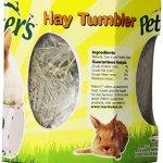 PeterS-Rabbit-Hay-Tumbler-0-2