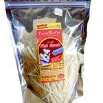 Polar-Bears-Pet-Shop-1-Pcs-Family-Pack-Fish-Flavor-Sugar-Glider-Hamster-Squirrel-Chinchillas-Small-Animals-Sandwich-Snacks-and-Food-120g-0