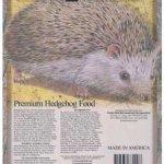 Pretty-Pets-Premium-Hedgehog-Food-3-lb-0
