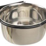 Pro-Select-Stainless-Steel-Coop-Cups–Versatile-Coop-Cups-for-Pet-and-Animal-Cages-0