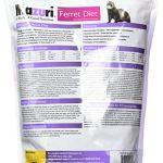 Purina-Animal-Nutrition-C-Mazuri-Ferret-Diet-5Lb-6-5Lb-0-0
