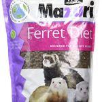Purina-Animal-Nutrition-C-Mazuri-Ferret-Diet-5Lb-6-5Lb-0