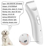 Razoo-Heavy-Duty-Pet-Hair-Clipper-Dogs-Cats-Cordless-Professional-Grooming-Trimming-Kit-Set-0-1