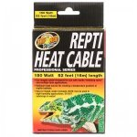 Repti-Care-Heat-Cable-150watt-52ft-By-BND-0