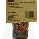Rosewood-Boredom-Breaker-Natural-Treat-Double-Woodroll-0-1