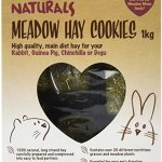 Rosewood-Pet-Meadow-Hay-Bales-Food-For-Small-Animals-1-Pack-22-Lb-0