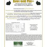 Rowe-Gold-Plus-Rabbit-Cavy-Supplement-0-0