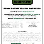 Rowe-Platinum-Muscle-Maxx-Show-Rabbit-Muscle-Enhancer-0-0