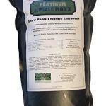 Rowe-Platinum-Muscle-Maxx-Show-Rabbit-Muscle-Enhancer-0