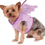 Rubies-My-Little-Pony-Pet-Wing-Harness-0