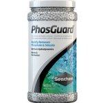 Seachem-PhosGuard-500ml-0