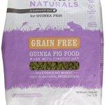 Selective-Naturals-Grain-Free-Guinea-Pig-Food-0-0