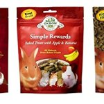 Simple-Rewards-Small-Animal-Treats-3-Flavor-Variety-Bundle-1-Each-Baked-Apple-Banana-Baked-Bell-Pepper-Timothy-14-2-Ounces-0