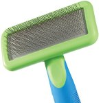 Slicker-Pet-Brush-0-0
