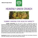 Small-Pet-Select-Heavenly-Green-Crunch-Herbal-Blend-0-0