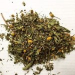 Small-Pet-Select-Heavenly-Green-Crunch-Herbal-Blend-0-1