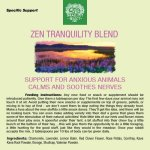 Small-Pet-Select-Zen-Tranquility-Herbal-Blend-0-0
