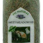 Smf-Sweet-Meadow-Hay-20oz-0
