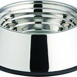 Stellar-Bowls-Portion-Control-Non-Tip-Anti-Skid-Dish-with-MeasurementVolumes-Marked-by-Laser-32-oz-0