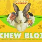 Sun-Seed-Company-Sss39400-12-Pack-Chinchilla-Wood-Chew-Blox-Display-0