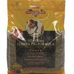 Sun-Seed-Company-Sss49100-Vita-Plus-Daily-Diet-Guinea-Pig-Food-4-Pound-0
