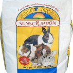Sun-Seed-Company-Vita-Plus-Chinchilla-25lb-0