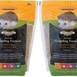Sun-Seed-Sunscription-Vita-Hedgehog-Adult-Food-2-Pack-of-25-oz-0