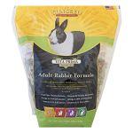 Sun-Seed-Vita-Prima-Sunscription-Adult-Rabbit-Food-0