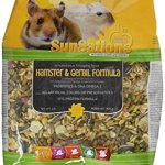 Sunseed-Company-36058-1-Piece-Sunsations-Natural-HamsterGerbil-Formula-Food-Treat-2-Lb-0