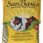 Sunseed-Company-Sunthing-Special-Sun-Basics-Guinea-Pig-Food-6-Pound-Bag-0
