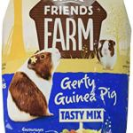 Supreme-Gerty-Scrummies-Apple-Strawberry-Healthy-Baked-Bites-For-Guinea-Pig-2Lbs-0